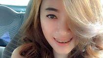 Kenali Efek Sabu, Narkoba yang Bikin PNS Cantik di Sigi Ditangkap Polisi