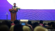 BJ Habibie Dalam Kenangan JK: Kuasai Teknologi!
