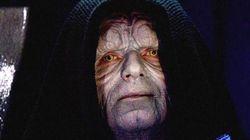 JJ Abrams Konfirmasi Kembalinya Palpatine di The Rise of Skywalker