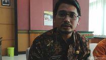 Plt Wali Kota Pasuruan Siap Hadapi Gugatan PNS Soal Mutasi Jabatan