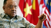 Markas TNI dan Kapal Pelni Disiapkan Jadi Penginapan Atlet PON
