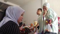 Tolak Pakai Alat Perekam Pajak, 2 Rumah Makan di Gowa Sulsel Ditutup