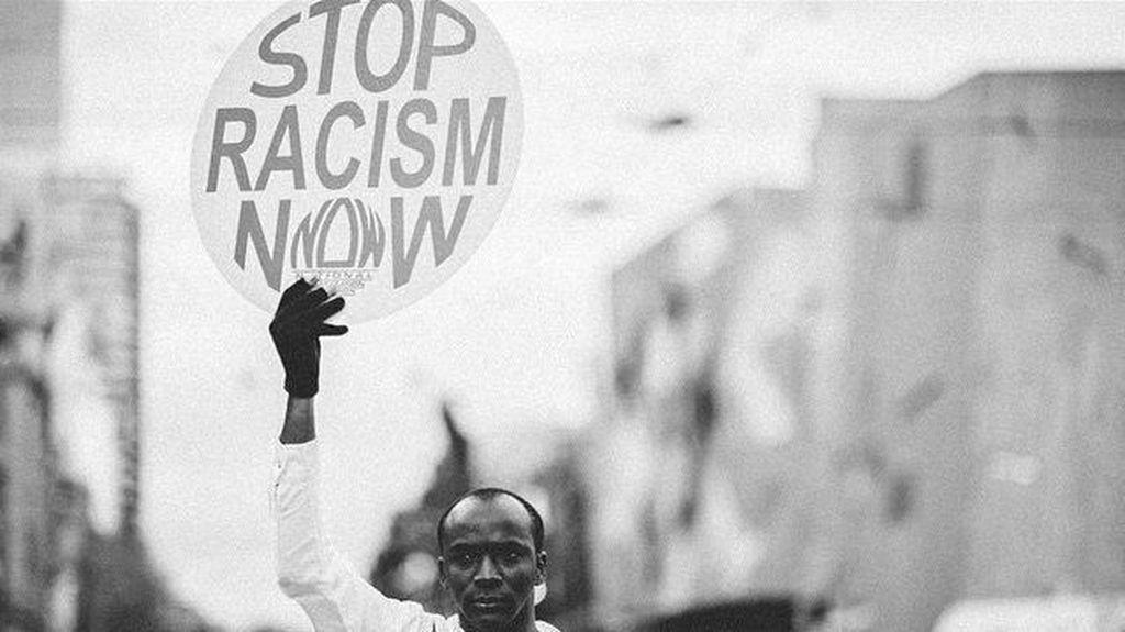 Banyak Warga Asia di Australia Alami Rasisme, Bagaimana Pengalaman Warga Asal Indonesia?