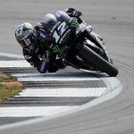 FP1 MotoGP Jepang: Yamaha Dominan, Vinales Ungguli Quartararo