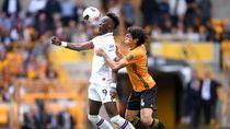Chelsea Vs Wolverhampton: Jadi Penjinak Serigala Lagi, Abraham?