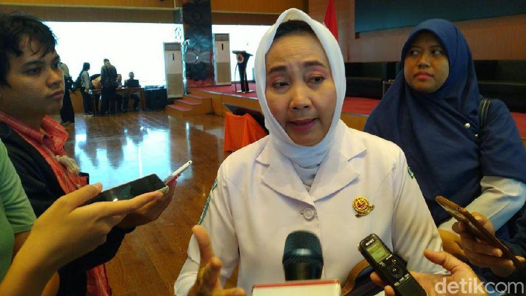 Peringatan Tsunami Malut Dicabut, Warga Tetap Diimbau Waspada Gempa Susulan
