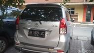 Duit Pemprov Sumut Rp 1,6 M Raib di Parkiran, Inspektorat Periksa 16 Orang