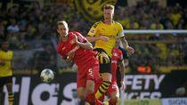 Mola TV Siarkan Bundesliga Hingga 2025