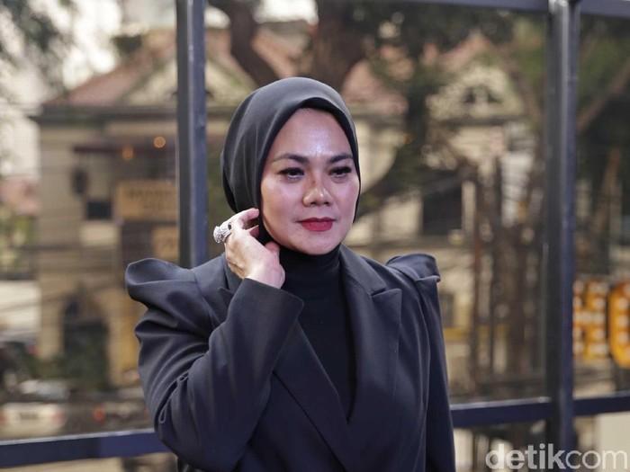 Sarita Abdul Mukhti