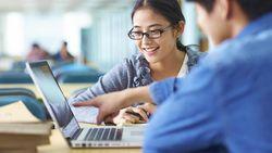Dear Mahasiswa, Ini 6 Tips Kuliah Online yang Efektif Biar IPK Nggak Turun