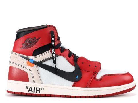 Yang Harus Diperhatikan Jika Mau Investasi Sneakers