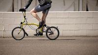 Booming Sepeda Lipat: Si Manis yang Praktis