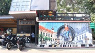 3 Kedai Kopi di Jakarta Ini Bikin Kamu Makin Bijaksana