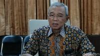 Jadi Pengacara Bambang Trihatmodjo, Ini Alasan Busyro Muqoddas