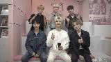 Penampilan NCT Dream di Panggung The Dream Show in Jakarta Bikin Speechless!