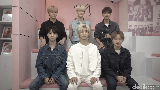 NCT Dream Ungkap Alasan Selalu Comeback dengan Konsep Berbeda