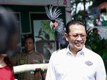 Pro-Airlangga Klaim Dukungan Penuh, Loyalis Bamsoet: Pepesan Kosong