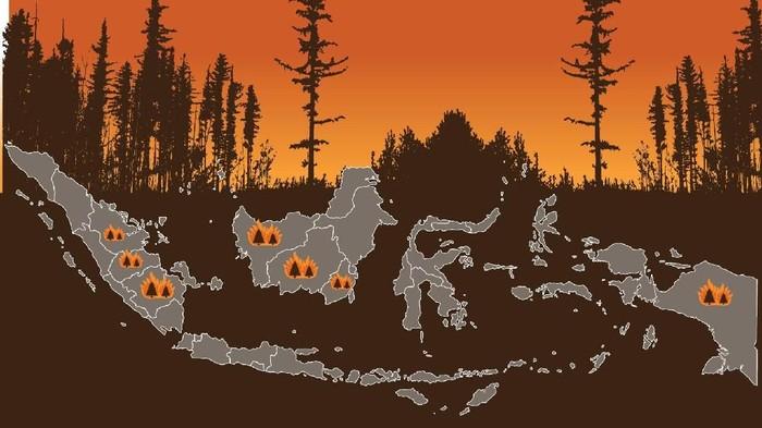 Ilustrasi Denny Putra