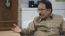 Investor Bisa Pinjam Lahan Gratis Berkat Omnibus Law