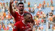 Batal Menjamu Persela, Persija Alihkan Fokus ke Borneo FC