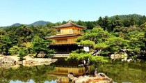 Itinerary Seru ke Jepang 8 Hari