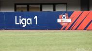 Shopee Liga 1 2021 Mungkin Tak Akan Mulai dalam Waktu Dekat