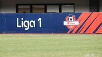 PT LIB Batalkan Shopee Liga 1, Persiraja: Tak Profesional