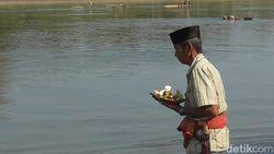 Tradisi Melluas, Rasa Syukur Panen Ala Sulawesi Barat