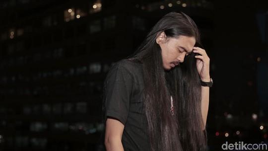 Virus Mawang dan Fenomena Lagu Viral