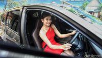 Toyota: Calya Belum Butuh Perombakan Besar-besaran