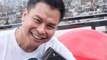 Cara Makeup Artist Indonesia Bertahan Saat Sepi Job karena Corona