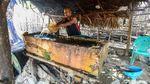 Melihat Pembuatan Sopi, Minuman Tradisional dari Pulau Rote
