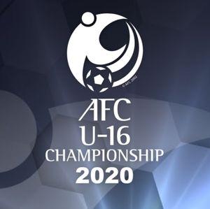 Jadwal Kualifikasi Piala Asia U-16: Filipina Vs Indonesia