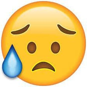 Ulala, 5 Emoji Ini Bisa Jadi Sering Salah Kamu Artikan