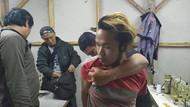 Pemuda Garut Bunuh dan Bakar Nenek Gegara Uang Rp 15 Ribu