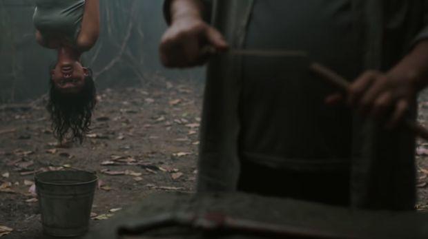 Trailer 'Perempuan Tanah Jahanam', Misteri di Balik Keluarga