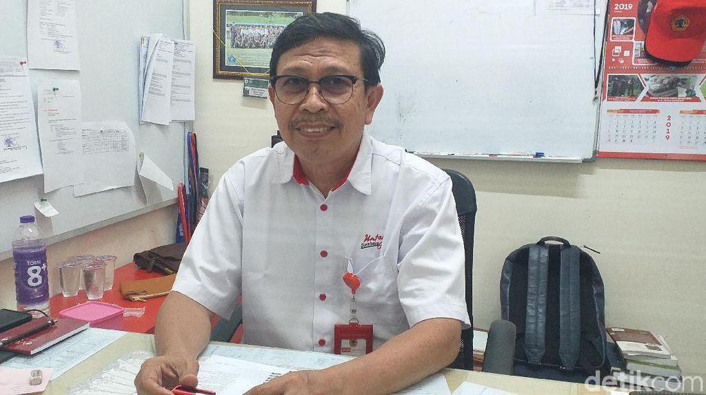 Ini Tanggapan Untag Surabaya Saat Dikaitkan dengan KKN Desa Penari