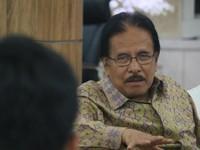 Tanoto Mau Kembalikan Konsesi Lahan ke Pemerintah untuk Ibu Kota