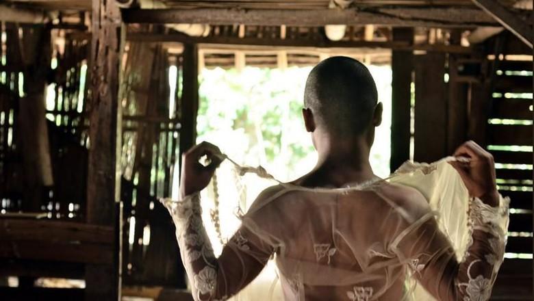Foto: Kucumbu Tubuh Indahku (imdb.)