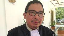 Revisi UU KPK Disebut Jadi Cacat Besar di Akhir Periode Jokowi-JK