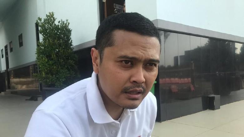 Soal Isu Pesta Seks Gay di Serpong, Polisi: Dilarang oleh Agama dan Hukum