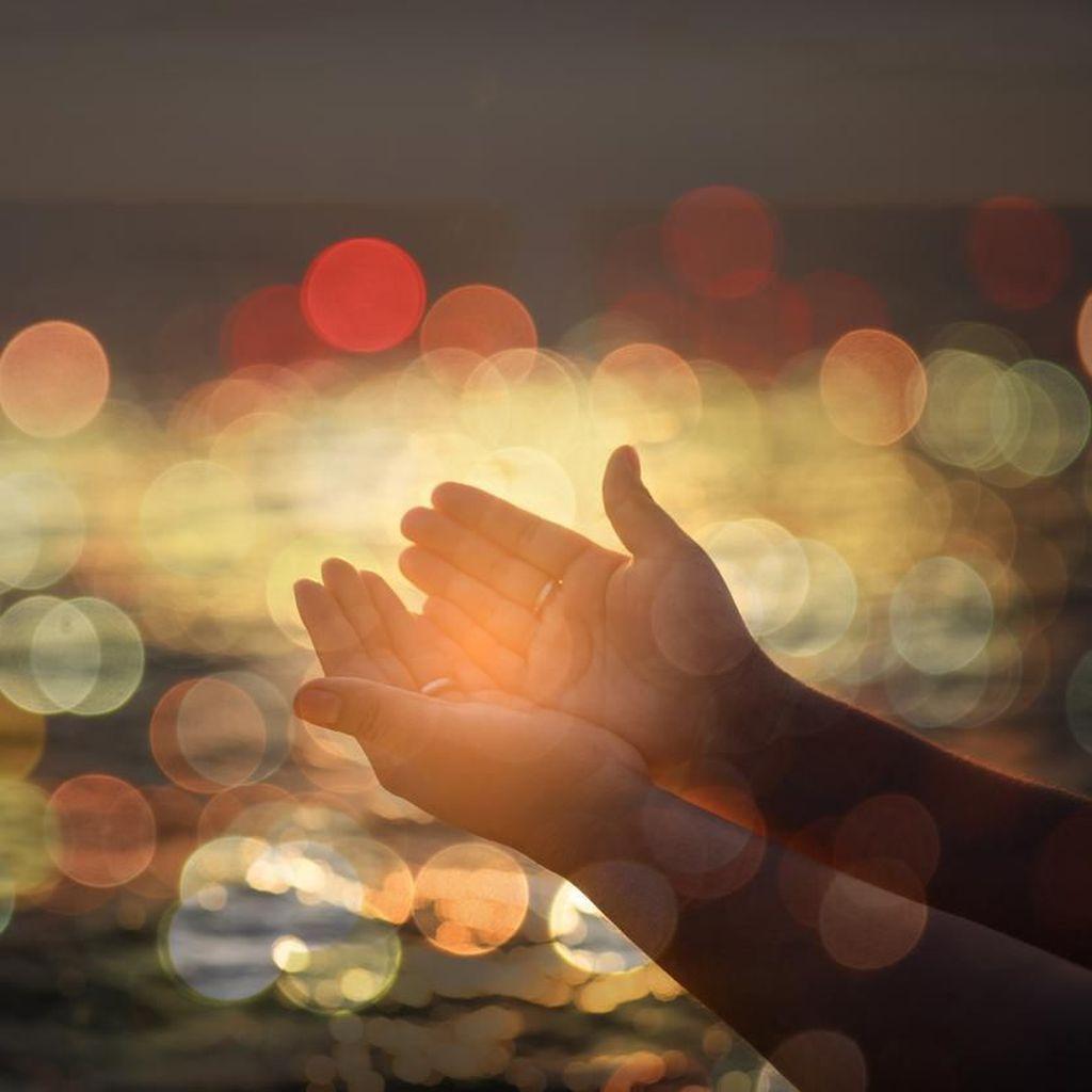 Doa Hari Selasa agar Terhindar dari Bencana