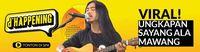 Jenazah Fuad Amin Siap-siap Dibawa ke Bangkalan