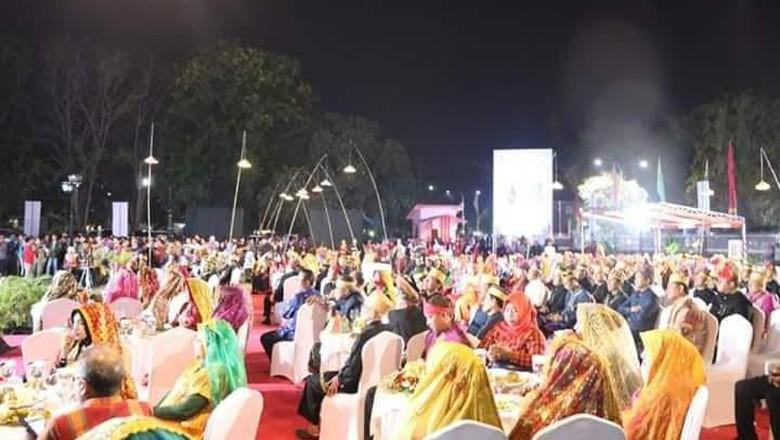 Festival Moyo (dok Dispopar)