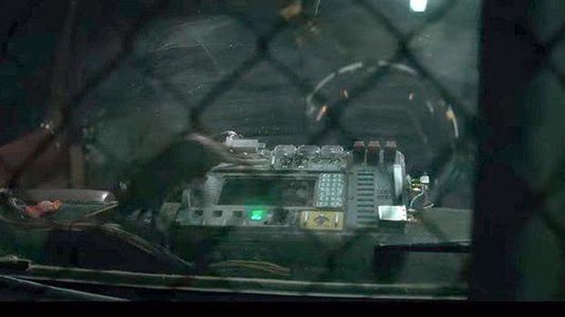 Ini Karakter di 'Avengers: Endgame' yang Tak Gunakan CGI