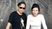 Lawan main Ray Sahetapy itupun meminta bantuan dari kedubes Indonesia atas kasusnya itu. Dok. Instagram/tigawat