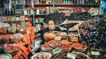Berkunjung ke Tepito, Pasar di Meksiko yang Paling Ganas dan Berbahaya di Dunia