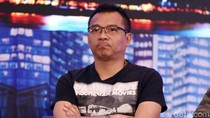 Anang Hermansyah Dituding Lecehkan Bahasa Isyarat