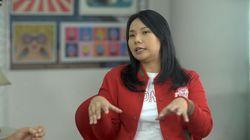 Livi Zheng Ungkap Pemberitaan Tak Akurat yang Dinilai Bunuh Karakternya