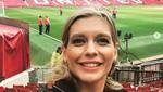 Kerap Dibully, Presenter Ini Blokir Ribuan Akun di Medsos